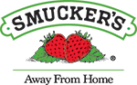 Smucker Foodservice